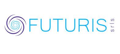 Futuris srls