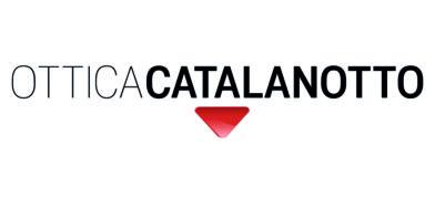 Ottica Catanalotto