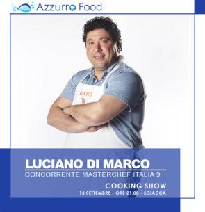 Luciano di Marco